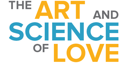 Gottman - The Art and Science of Love